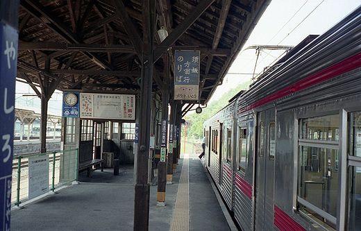 19940504長野行き664-1