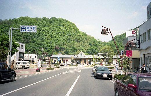 19940504長野行き667-1