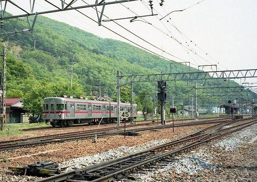 19940504長野行き668-1