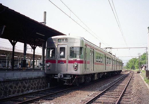 19940504長野行き675-1