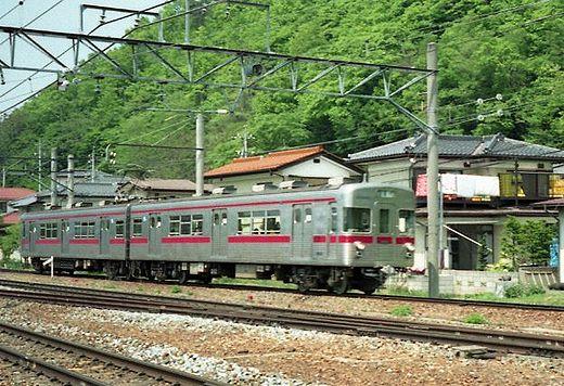 19940504長野行き669-1