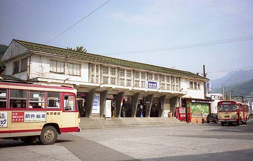 19940504長野行き670-1