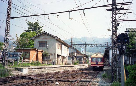 19940504長野行き671-1