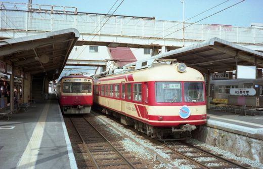 19940504長野行き672-1