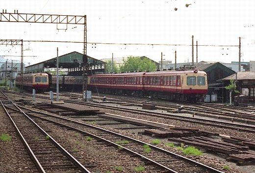 19940504長野行き674-1