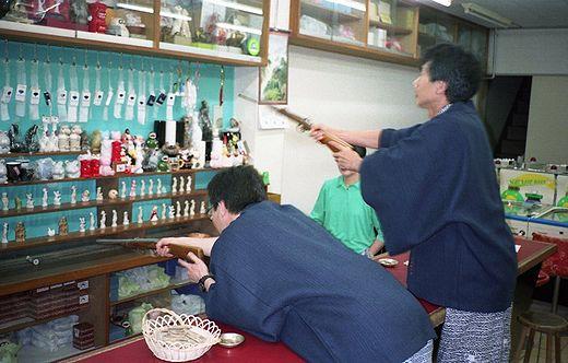 19940504長野行き677-1