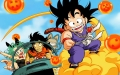 6846_dragon_ball_z_hd_wallpapers.jpg