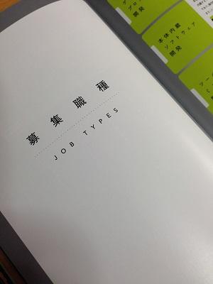 IMG_1017.jpg