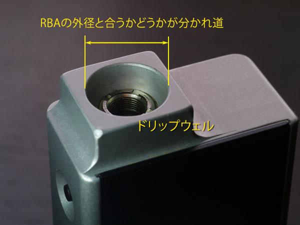 P1060561.jpg