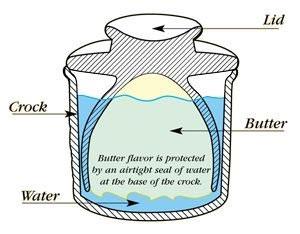 butterbell1.jpg