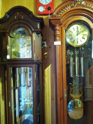 時計屋さん3