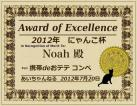 award_noah.jpg