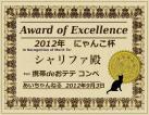 award_sharifer1.jpg