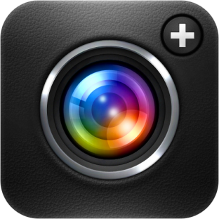 Camera+ …the-ultimate-photo-app-e1292981987493