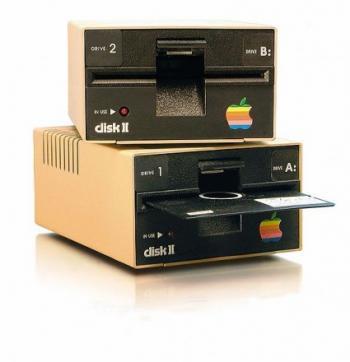 Disk_II-425x440_convert_20120817231703.jpg