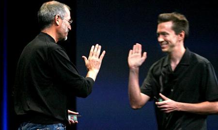 Scott-Forstall-WINNING_convert_20121031154427.jpg