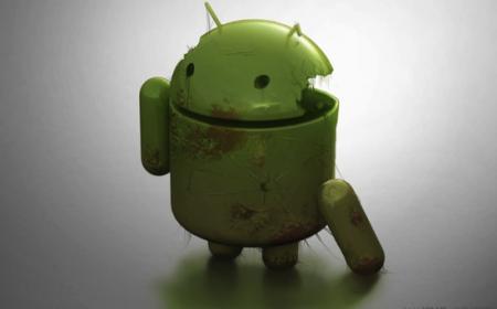 android-malware-thumb-550xauto-98541_convert_20121117211932.jpg