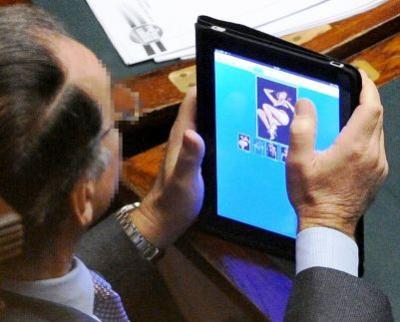 article-Merto_italian_parliament_convert_20120506191733.jpg