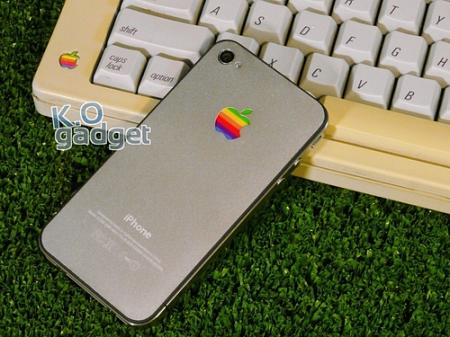 cb05b4f0fb5855bf4b9d-L_convert_20120612152714.jpg