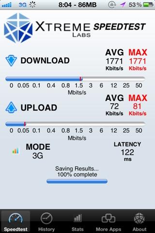 fc2blog_20120911173654aea.jpg