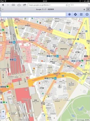 fc2blog_201209161704122ae.jpg