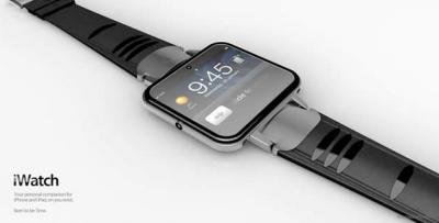 feeldesain-apple-iwatch-2_convert_20120508230022.jpg