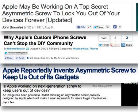 headlines1_convert_20120815133531.jpeg