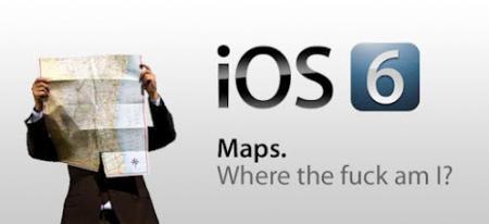 ios_convert_20120923174619.jpg