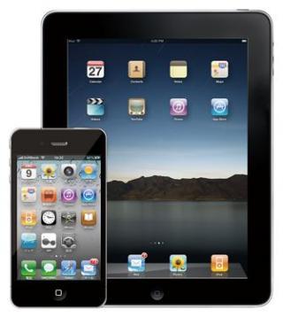 iphone_ipad_convert_20120512133100.jpg