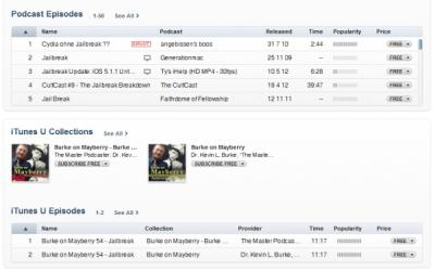 jailbreak-filter_convert_20120520164142.jpg
