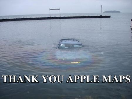 thank+you+apple+maps_convert_20120923174640.jpg
