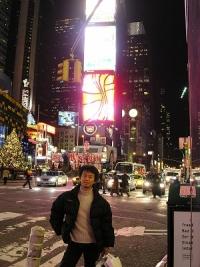 NYC 041208 4