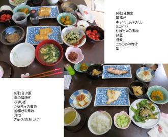 食事9-2