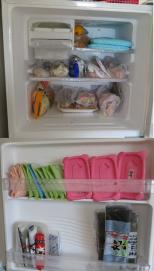 9-5冷凍庫