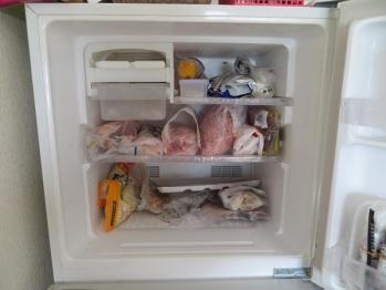 9-22冷凍庫1