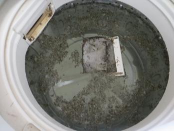 9-24洗濯機2