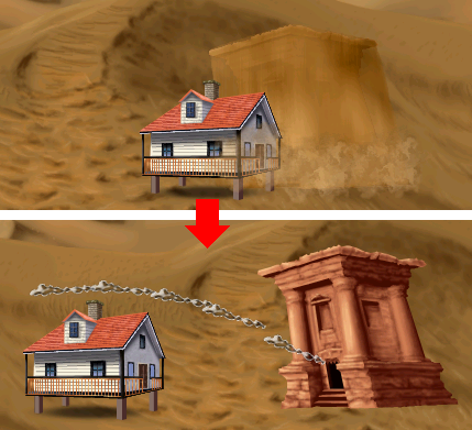 sand01.png