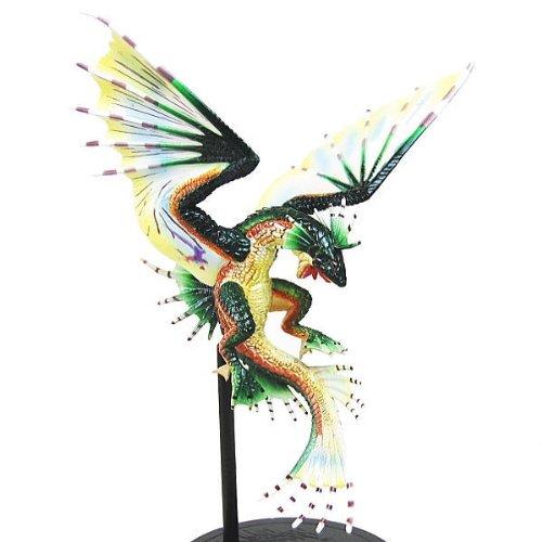 ガノトトス亜種