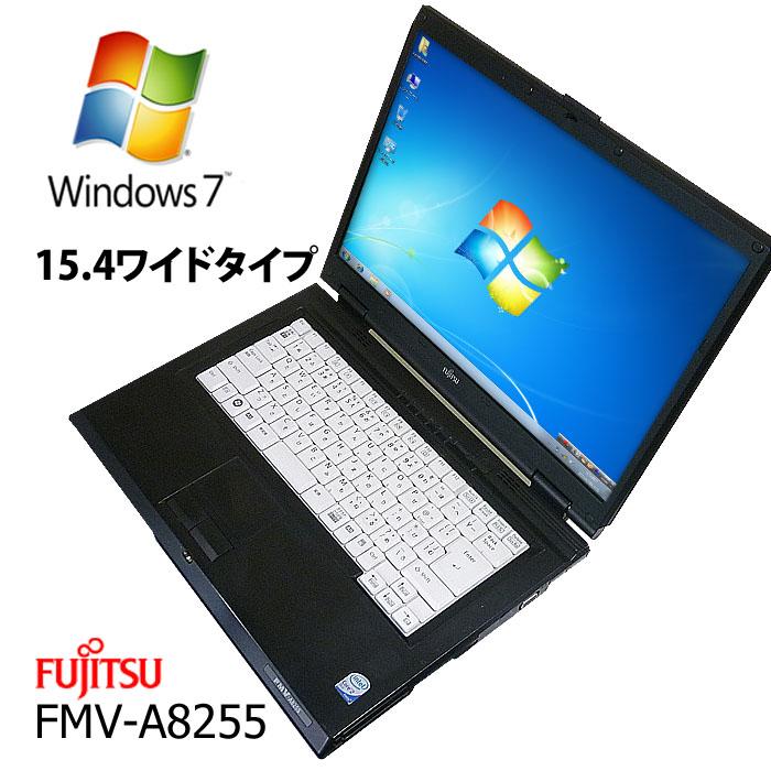 a8255c220cmb7p34gb_1.jpg