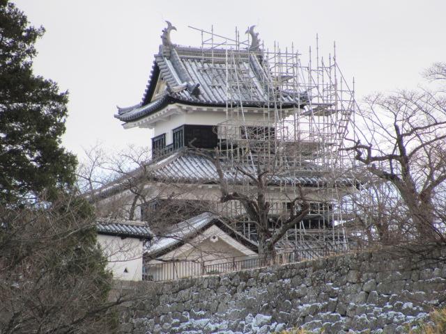 小峰城平成25年12月29日B
