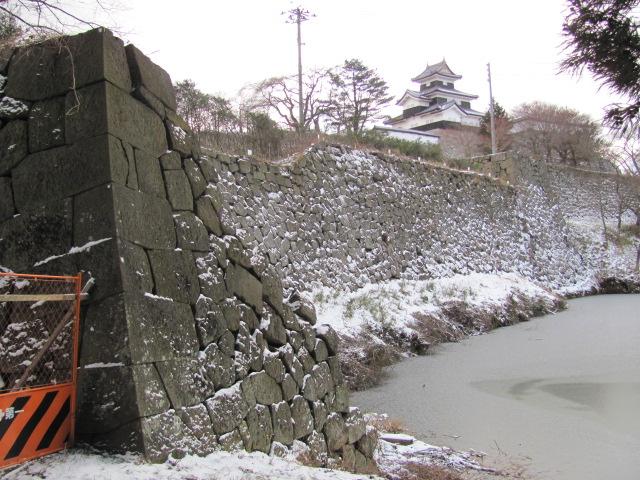 小峰城平成25年12月29日E
