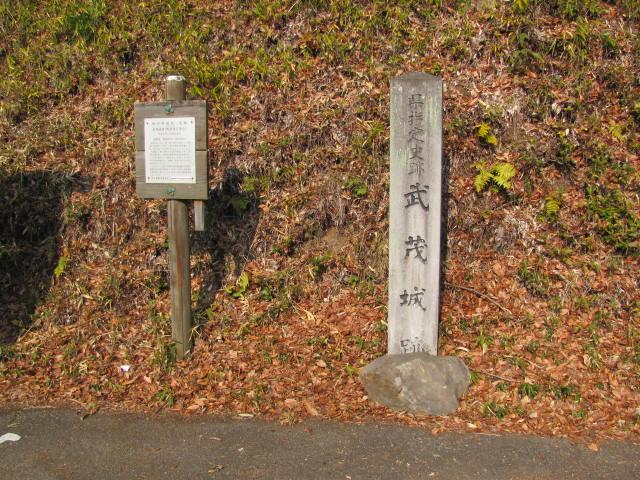 武茂本城2