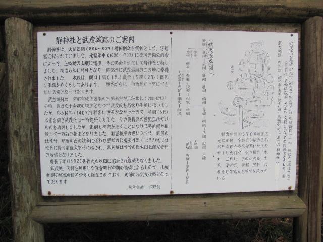 武茂本城4