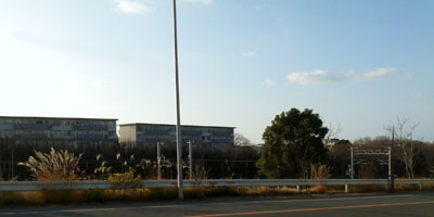 20121216-2.jpg