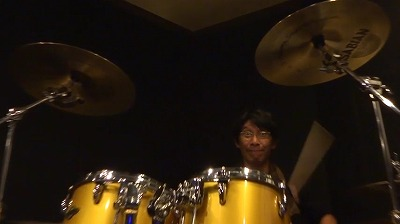 20141023 (4)