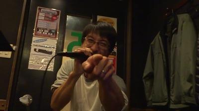 20141023 (11)
