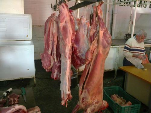 Carne1.jpeg
