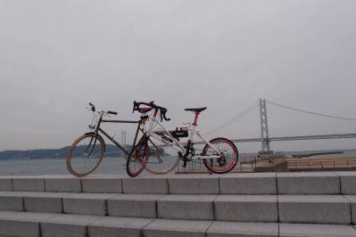 20130205_マリンピア神戸02