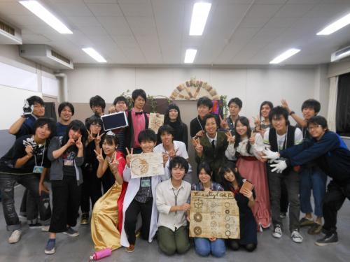 2012夏公演500