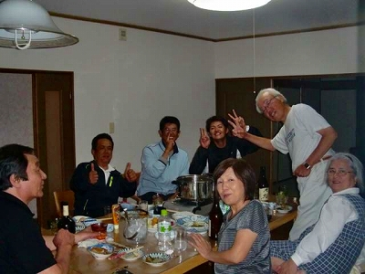 s-20121008_宴会1